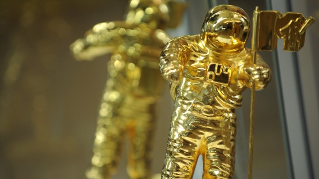 MTV Moves Up Awards Show to Avoid Conflict with Obama's Speech