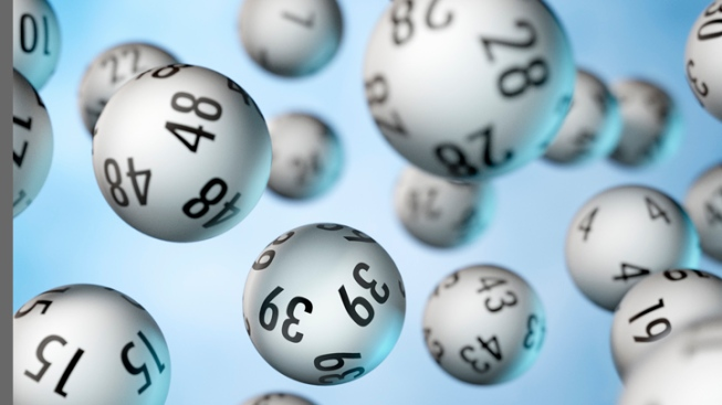 Gamblers Gamed Flawed Massachusetts Lottery for Millions