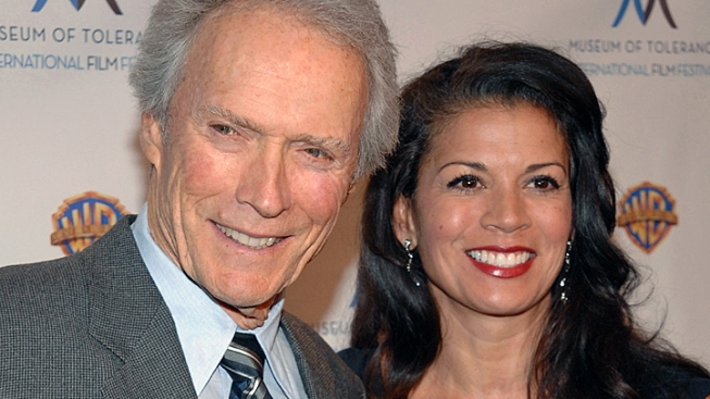 Clint Eastwood's Family Gets Its Own Reality Show