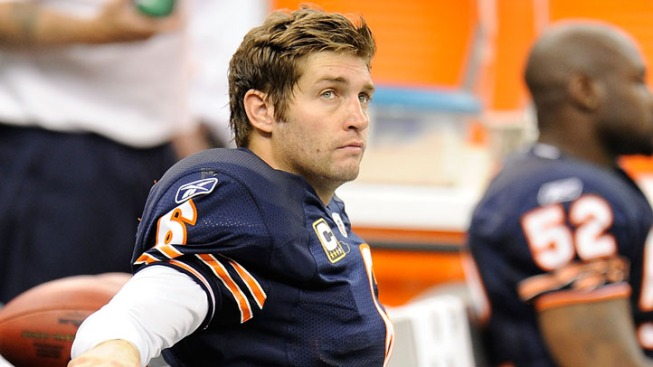 Miked-Up Cutler Sounds Like a Leader