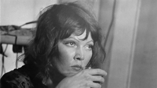 Offbeat Actress Susan Tyrrell Dies at 67