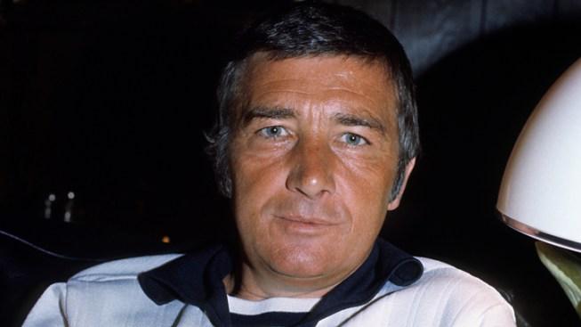 """Family Feud"" TV Host Richard Dawson Dies at 79"