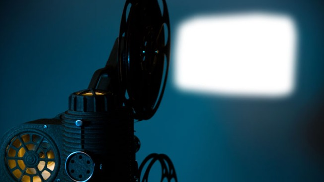 5 Convicted of Inventing Movie to Hide Tax Fraud