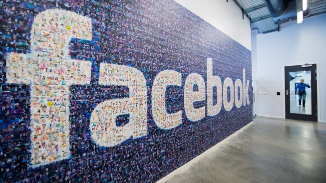 Facebook Planning 'Major Expansion' in Chicago