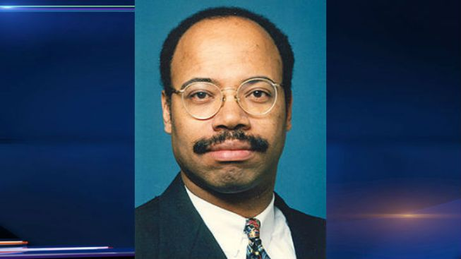 Former US Rep. Mel Reynolds Indicted on Tax Evasion Charges