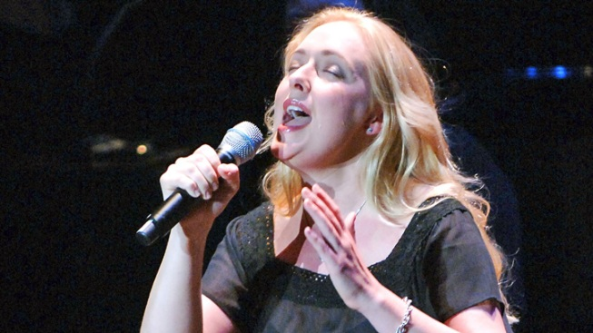 Mindy McCready, Son Zander Found Hiding in Closet