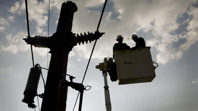 ComEd to Compensate for Stormy Power Outages