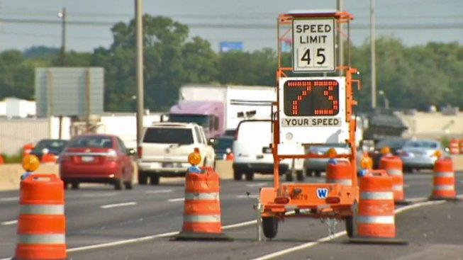 30 mph over speed limit illinois