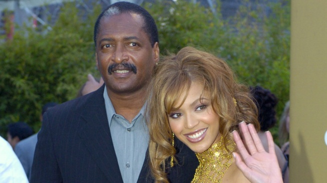 "Beyoncé's Dad Sues Tabloid for Reporting Star Had ""Cut Him Out of Her Life"""