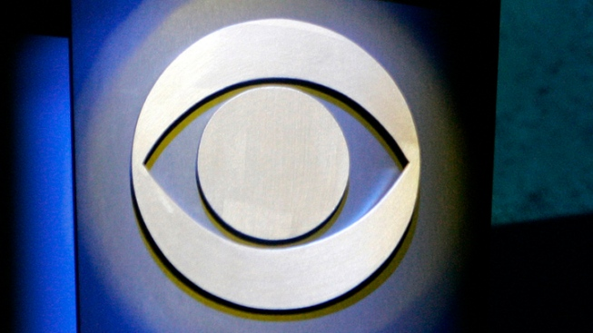 Reality Show Row: CBS Sues ABC