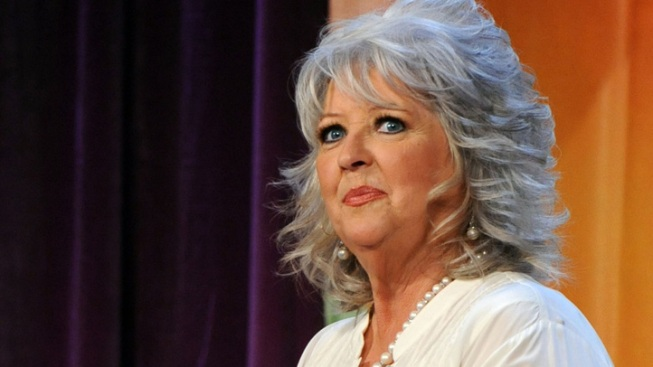 Plea Deal Reached in Paula Deen Extortion Case