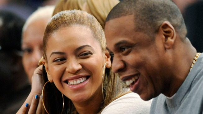 Beyonce, Jay Z Theater Rumors Not True: Source