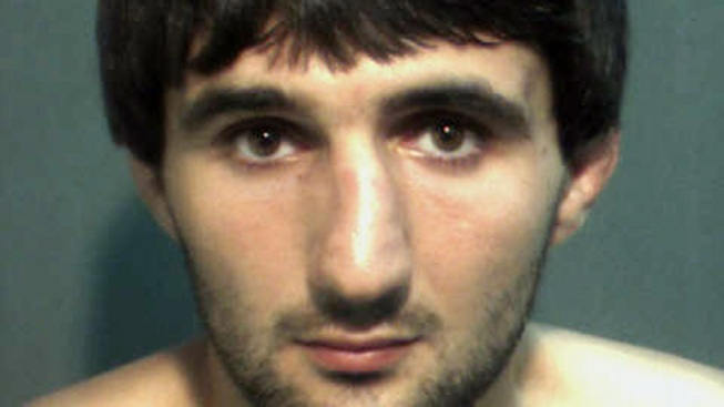 Report Complete on Fatal Shooting of Boston Bombing Suspect's Friend