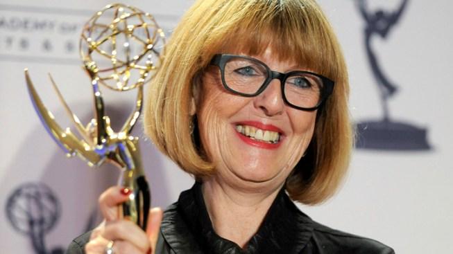 """Game of Thrones"" Top Creative Arts Emmy Winner"