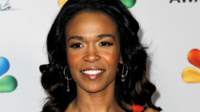 "Singer Michelle Williams Joining Tour of ""Fela!"""