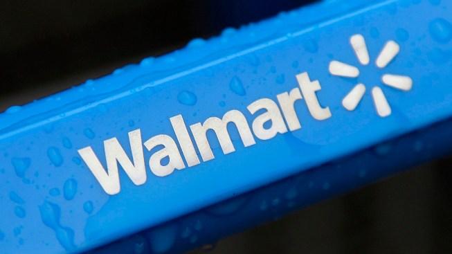 1 Arrested After Shooting at Northwest Indiana Walmart
