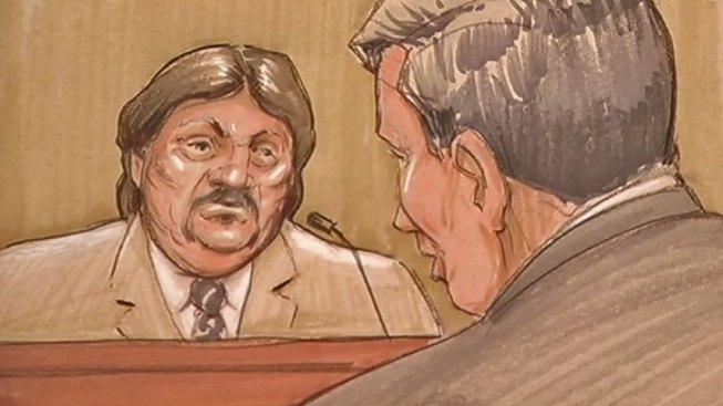 Abbate Civil-Trial Jury to Resume Deliberations