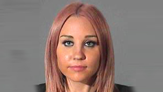 Amanda Bynes: The Troubling Events Leading Up to Her NYC Arrest