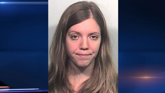 Teacher Convicted of Sexually Abusing Student Avoids Prison