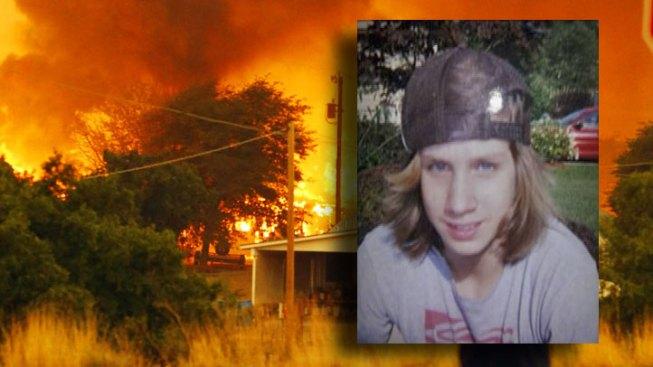 Zion Man Among 19 Firefighters Killed in Ariz.