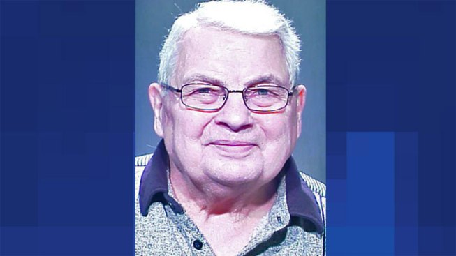 Midway Priest Charged With Sexual Abuse