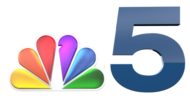NBC 5 and NBC Chicago General Information