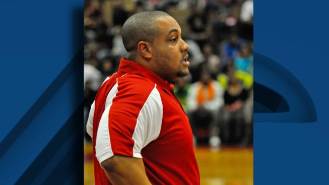 District Fires Coach Who Penned Racy Book