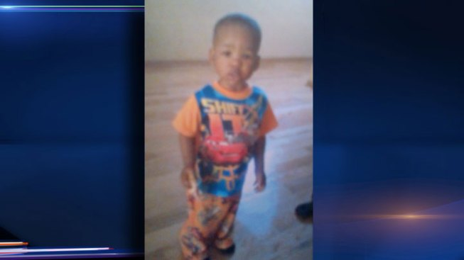 Couple Charged with Murdering Missing Maywood Boy