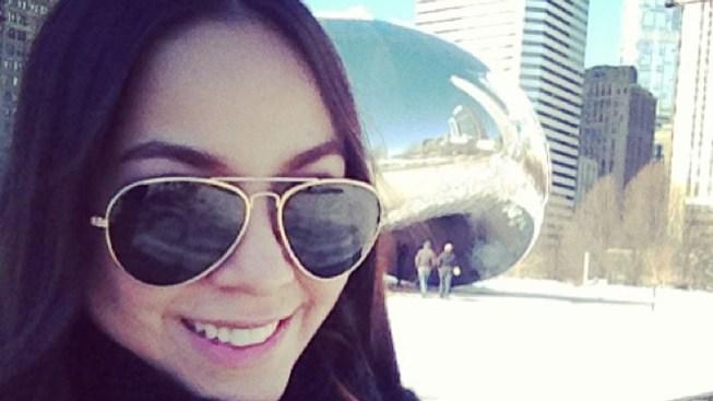 Chicago Ranks Low In Top Selfie Cities