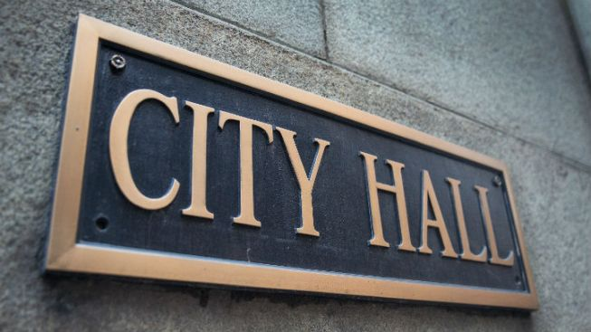 Chicago City Council Votes to Give Oversight to Inspector General