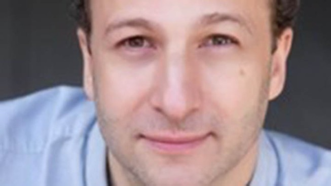 Former 'Hamilton' Musical Director Sues Producers, Chicago Federation of Musicians Over Firing