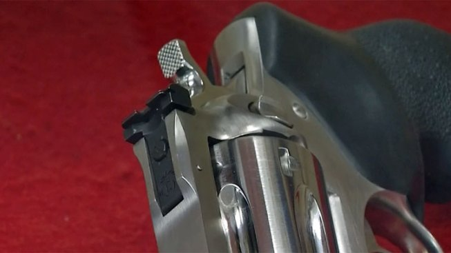 Rejected Concealed Carry Applicants Can Now Appeal