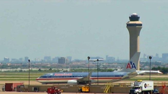 FAA: Air Traffic System Soon at Full Operation