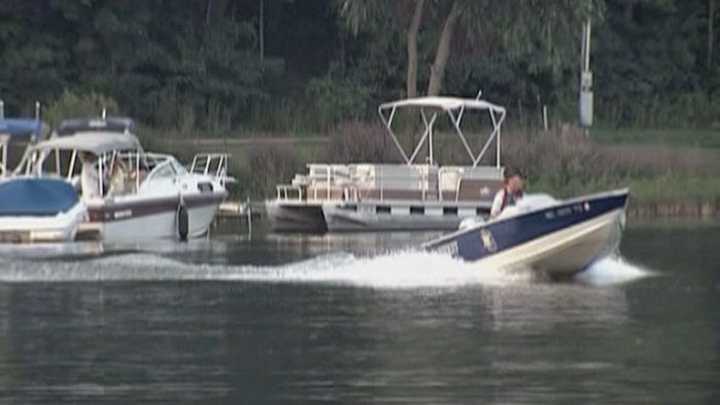 Body of Girl Killed in Boating Accident Recovered