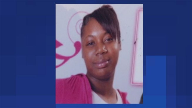 Woman Shot, Killed Two Blocks from Home