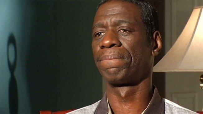 Judge Denies Appeal to Overturn Torture Settlement
