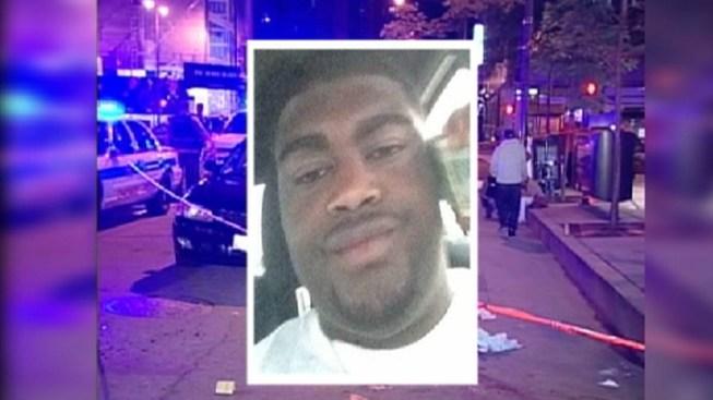 Man Sentenced for Trafficking Guns Into Chicago
