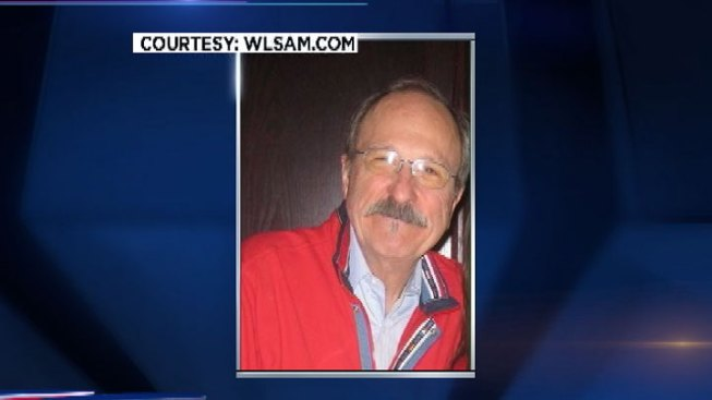 Don Wade, Longtime WLS Radio Host, Dies at 72