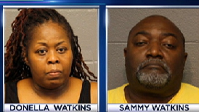 CTA Workers Accused of Faking Children's Deaths