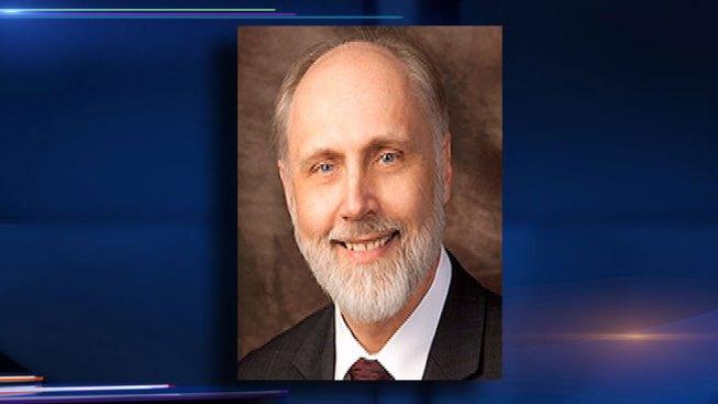 Northern Illinois University Names New President