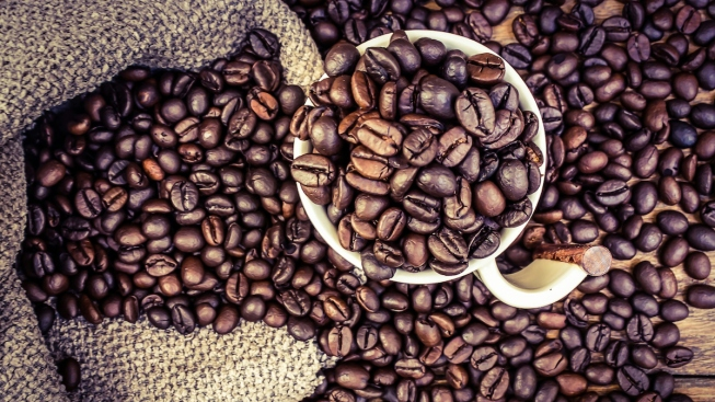 Caffeine Overdose Killed South Carolina Teen: Coroner