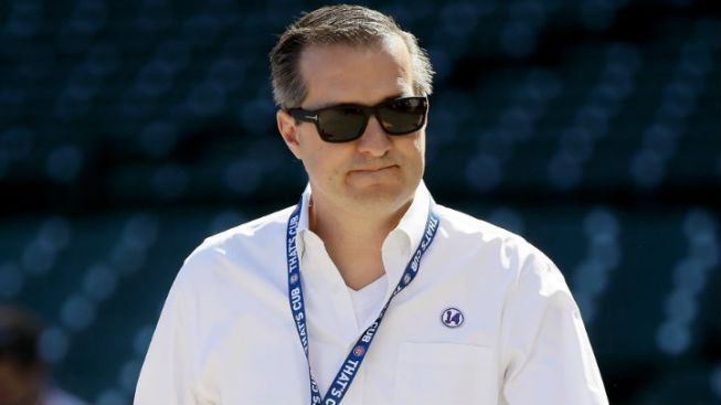 Ricketts Family Will Not Hold Popular Q & A Panel at Cubs Convention, Reports Say