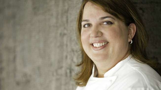 "Six Chicagoans Picked for ""Top Chef"""