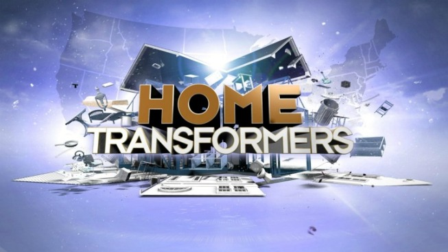 "Casting Call for ""Home Transformers"""
