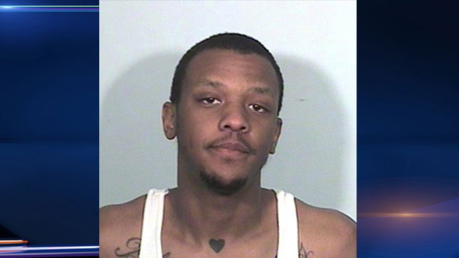 Former Mr. Basketball Gets Three Years in Prison