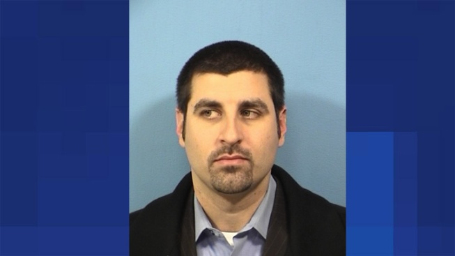 Former High School Counselor Guilty of Sexual Abuse