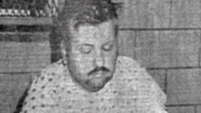 Sheriff Barred From Digging for More Gacy Victims