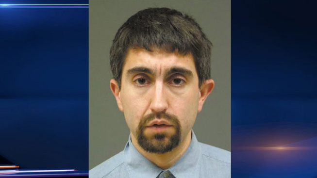 Chicago Doctor Admits Trading Drugs For Sex