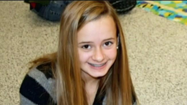 Reward Increased in Teen's Fatal Stabbing