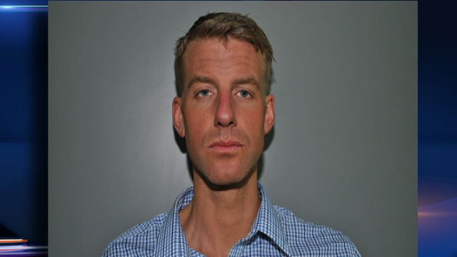 Former Palos Heights Music Teacher Accused of Sex With Student